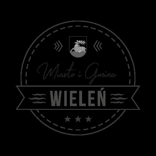 Miasto i Gmina Wieleń