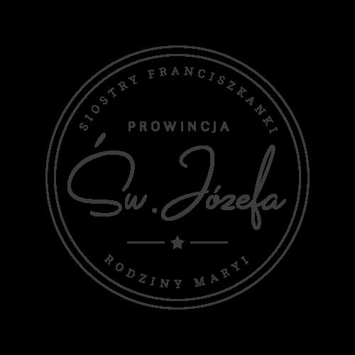 Prowincja św. Józefa Sióstr Franciszkanek Rodziny Maryi