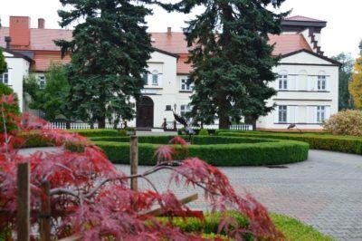 Nasz-dom-16